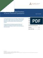 Log-Management-Best-Practices.pdf