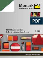 LED-Heckleuchten-und-Begrenzungsleuchten_2016.pdf