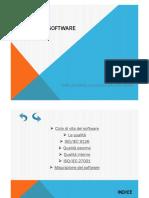 qualitasoftware