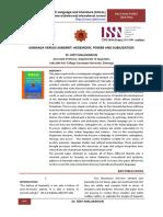 580-590 Dr. METI MALLIKARJUN.pdf