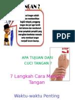 Gambar Untuk Poster