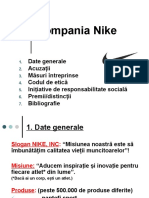 Nike-model pj.ppt