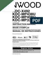 B64-3955-00_00_K