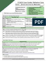 PalliativeCareGuide 07-07-2011