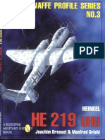 The Luftwaffe Profile Series No.3 .pdf