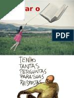 Metodologia e Projeto.pptx