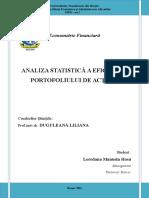 Hosu Loredana Manuela - MFB an 1.doc