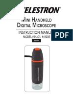 44301_HH_digitalMicroscope_Manual.pdf