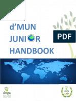 MUN Handbook