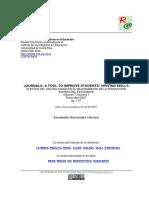 224-223-1-PB.pdf