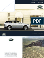 Range Rover model list.pdf