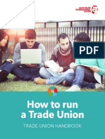How_to_run_a_trade_union.pdf