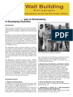 Selected Bibliography on Brickmaking in Developing Countries.pdf