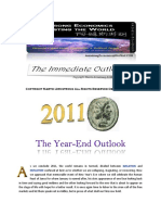 2011 12 28 Armstrongeconomics Year End 2011 122911