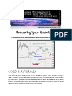 2011 12 27 Armstrongeconomics Answering Questions Gold Reversals 122711