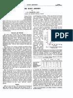 burst abdomen pubmed.pdf