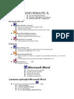 curs p2 Word.pdf