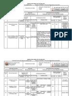 CGC-ITP-MECH-002-Irrigation System.doc