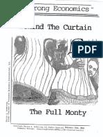 2010 02 26 Armstrongeconomics Behind the Curtain Part II 022610