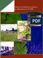 macrodiagnostico.pdf