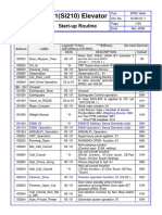 316708278-SIGMA-LG-OTIS-Di1-Si210-SPEC-Table-Programacion.pdf