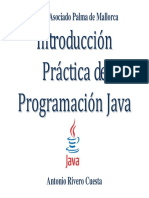 9 Java Sesion 9 pps