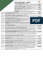 programação renatas março.pdf