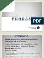 9.-Pondasi-Telapak-SNI-2847-2013