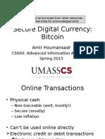 15-Bitcoin.pptx
