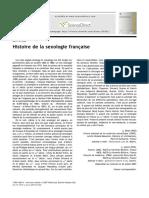 Docslide.net Histoire Delasexologie Francaise