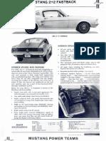 1967_Mustang_Specs.pdf