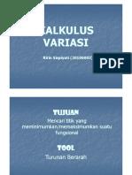 Kalkulus_Variasi(Dinamika_Fluida).pdf