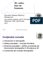 C 2_demografie.pdf