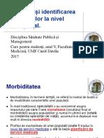 C 4_Morb+Epidemio 1