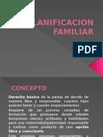 T 02.Control Fertilidad Planificación Familiar