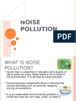 Noise pollution.ppt