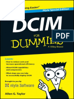 DCIM_for_Dummies_by_Nlyte_2015_714_.pdf
