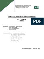 CATARATA ..PLAN FUNCIONAL.pdf