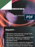Term Okimi A