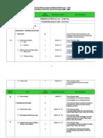 313373608-Rancangan-Pengajaran-Tahunan-Sejarah-STPM-Penggal-3-2016.doc