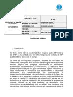 FIEBRE.pdf