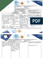 Paso-5-Evaluación Nacional POA (prueba objetiva abierta)