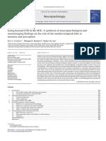 graham2010.pdf