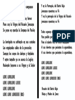 callejuela de la O.pdf