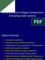 1434531469746-Coach & Wagon Bogies.pdf