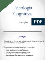 Aula 8 e 9 (3 e 24 abril 2017).pdf