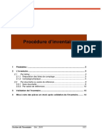 procedure_inventaire.pdf