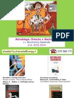 1.Introduzione. Soluzioni.preparativa PDF