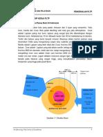 113821_113808_PENGENALAN PLTP.pdf