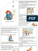 paddington.pdf